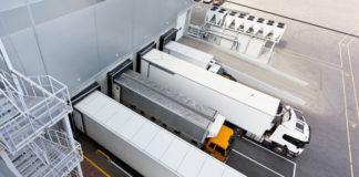 Polski transport - wraz z szybkim rozwojem rosną wyzwania