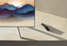 Ewolucja QLED TV, czyli co nowego zaoferują flagowe telewizory Samsung w 2018 roku