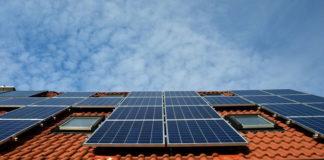 Brenna stawia na odnawialne źródła energii
