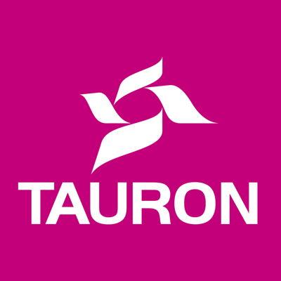 TAURON usprawnił usługi serwisowe