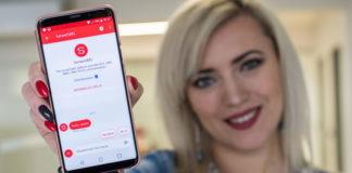SerwerSMS.pl jako pierwsza firma w Polsce wraz z Google testuje RCS
