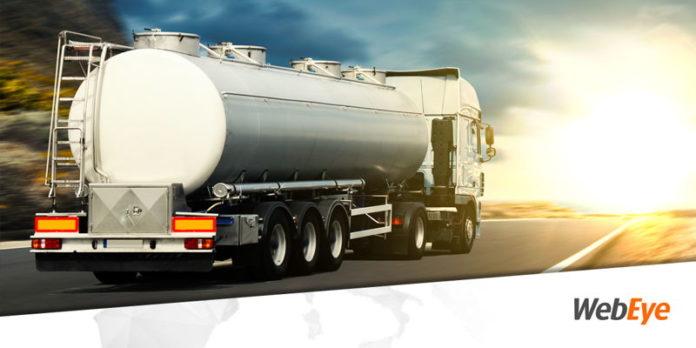 Transport produktów FMCG: jak zapewnić świeżość dostawy?