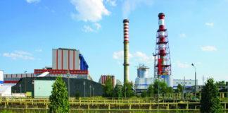 Dostawy węgla na kolejne lata eksploatacji elektrowni Ostrołęka B