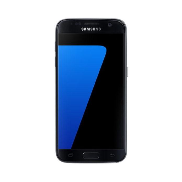 Atrakcyjna promocja: Galaxy S7 dostępny za 1600 PLN