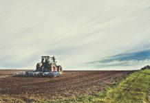 Zbiornik AgriMaster® o pojemności 25 000 l. – nowość w ofercie Kingspan Environmental