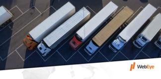 Transport międzynarodowy: jak zadbać o bezpieczeństwo przewożonych towarów?