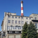 Elektrociepłownia Kalisz skutecznie walczy ze smogiem