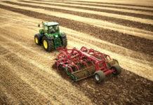 Rolnik szuka… automatyzacji. Polska wieś coraz bardziej innowacyjna