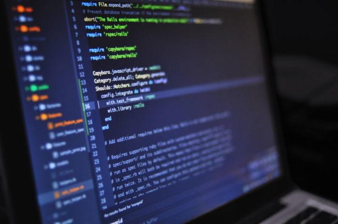 Metodologia DevOps obecna już w połowie przedsiębiorstw!