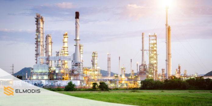 Ochrona środowiska - jedno z największych wyzwań Przemysłu 4.0