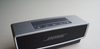 Głośniki Bluetooth czy AirPlay – która technologia okaże się lepszym rozwiązaniem?