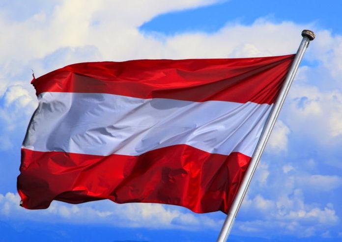 Jak eksportować towar do Austrii?