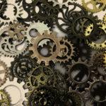 Jak znaleźć dobry serwis motocyklowy? 5 rzeczy, na które warto zwrócić uwagę