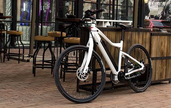 Akumulator w rowerze elektrycznym - co warto o nim wiedzieć?
