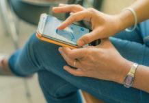Dlaczego warto kupić telefon z systemem Android?