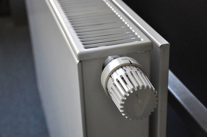 Ogrzewanie gazowe w nowoczesnym budownictwie