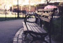 Meble miejskie – wszystko co powinieneś o nich wiedzieć