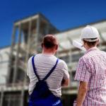 Jakie obowiązki spoczywają na kierowniku budowy? Co powinieneś wiedzieć przed rozpoczęciem budowy.