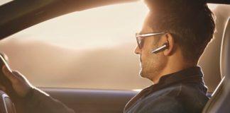 Zestaw głośnomówiący. Najlepsze rozwiązania do samochodu