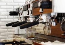Jak dbać o nasz ekspres do kawy?
