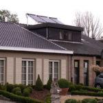 Instalacja kolektorów słonecznych – od czego zacząć?