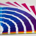 Farby do malowania drewna marki Beckers - jaki oferują stosunek jakości do ceny?