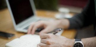 Outsourcing kadr i płac, czyli jak zmniejszyć koszty przedsiębiorstwa