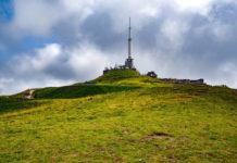 Anteny LTE – dowiedz się, zanim kupisz
