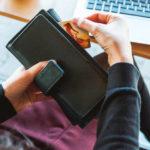 Jak zacząć przygodę z bankowością elektroniczną? Podpowiadamy!