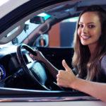 5 powodów, dlaczego warto wypożyczyć samochód na firmę