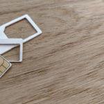 Jak odróżnić poszczególne formaty karty SIM?