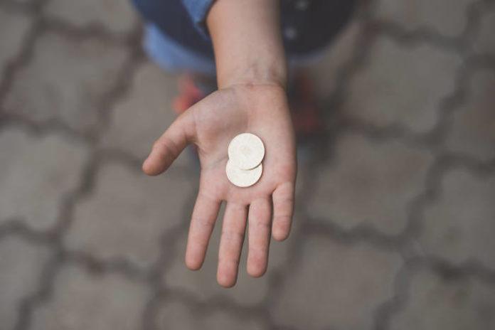 Czym tak właściwie są monety numizmatyczne?