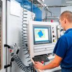 Doświadczenie, czyli rzecz niezbędna w branży przemysłowej