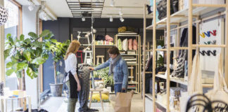 Lokale Kraków - jak wynająć dobry lokal handlowy?