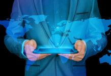 E-faktura, czyli czym jest faktura elektroniczna