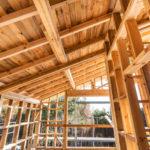 Domy szkieletowe - zalety i wady konstrukcji prefabrykowanych