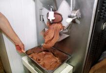 Jakie elementy powinny znajdować się w każdej lodziarni?